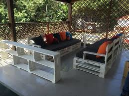 outdoor furniture made from wood pallets outdoor furniture wooden pallets