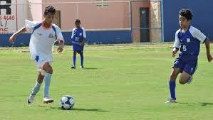 Resultado de imagem para Copa Escolar de Futebol Garoto Bom de Bola, na categoria Sub 17 do RN