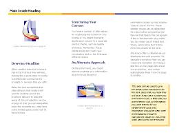 microsoft office catalog templates brochures office com