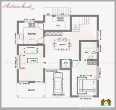 square foot house plan ranch rare sq ft bedroom plans style beds