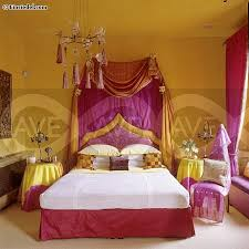 Best 25 Indian Style Bedrooms Ideas On Pinterest Fresh Bedroom Decorating