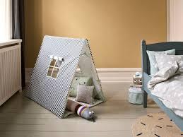 Van Babykamer Naar Kinderkamer In Vier Stappen Advies