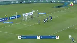 Federação Paranaense de Futebol - Publicaciones