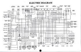 polaris sawtooth wiring diagram polaris database wiring 2008 11 12 184605 electric diagram bike