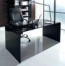 ultra modern office furniture. Modern Desk Ideas Cool Ultra Office In Stylish Home Designing Inspiration With Furniture S