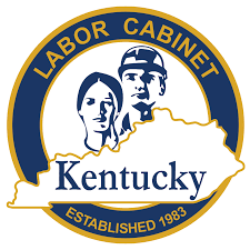 Include your name, contact information (such as january 15, 2021: Kentucky Labor Cabinet Home Facebook