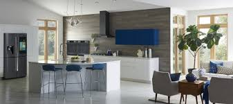 Kitchen Appliance Packages Canada Home Appliances Samsung Ca