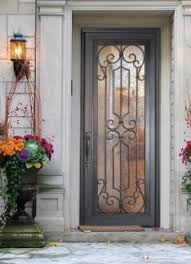 best front doorsBest Front Door Showroom in Austin Tx