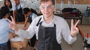 Design And Technology Woodwork Year 8 Design Technology Woodwork Class