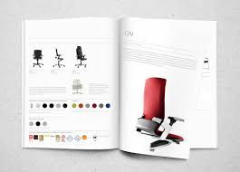 Dieter Rams Ten Principles For Good Design Book Pdf Wilkhahn Presents Its Latest Innovations For Contemporary
