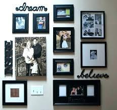 collage frame ideas large collage frames gorgeous wall of frames wall collage frames large collage frames collage frame