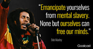 Bob Marley Love Quotes Awesome 48 Bob Marley Quotes That Will Change Your Perspective On Life