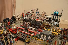 Sale On Legos My Lego City Lego Town Eurobricks Forums