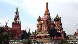 Реферат на тему Кремль сердце Москвы Тайницкая башня