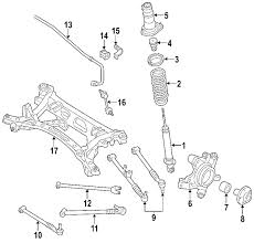 2008 mazda mx 5 miata parts discount factory (oem) mazda parts 91 miata exhaust diagram at Miata Exhaust Diagram
