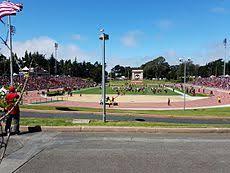 Kezar Stadium Wikipedia