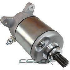 polaris 330 magnum starter starter for polaris magnum 330 2x4 4x4 2003 2004 2005 2006