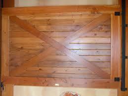6900 custom furniture montana wood s picture of custom sliding doors closet 2048 1536 8849246900