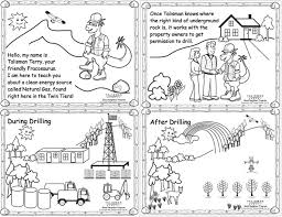 Renewable Energy Coloring Pages Monster Energy Coloring Pages Drink