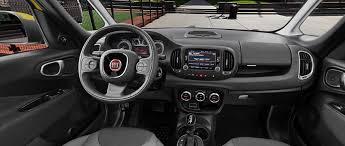 fiat interior. interior 360 fiat interior
