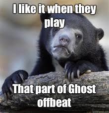 Confession Bear memes   quickmeme via Relatably.com