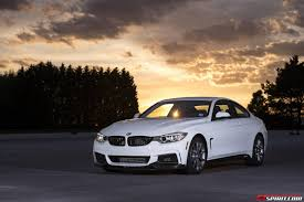 BMW Convertible bmw 435i coupe m performance : Official: 2016 BMW 435i ZHP Coupe Edition - GTspirit
