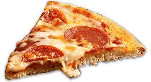 cheese pizza slice png. Delighful Png Free Icons Png One Big Pizza Png And Cheese Slice