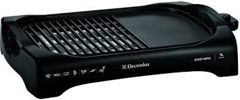 electrolux grill. this item is currently out of stock electrolux grill