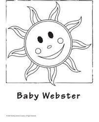 Small Picture Baby Einstein Coloring Book All 20 Pages Activities Pinterest