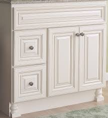 Unfinished Oak Bathroom Cabinets Details About Jsi Wheaton Bathroom Vanity Base Solid Wood 36