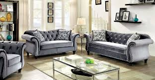interesting fine furniture of america sofa jolanda collection cm6159gy furniture of america sofa loveseat set