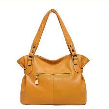2017 <b>Woman</b> 100% Genuine <b>Leather</b> Handbag Large <b>Cowhide</b> ...