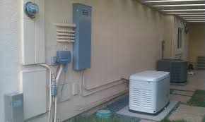 expert generator installation estimates provided 20kw whole house natural gas generator