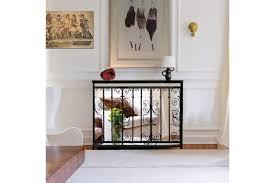 mirror radiator cover. mirror radiator cover for modern interior