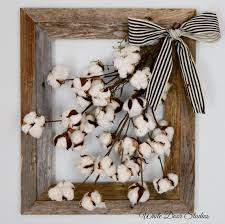 country rustic wall decor