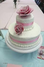 Walmart Bakery Princess Cake Kidsbirthdaycakewithyearml