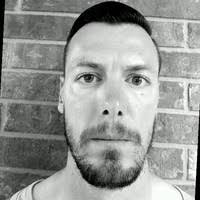 "30+ ""Matthew Medlock - Pe"" profiles | LinkedIn"