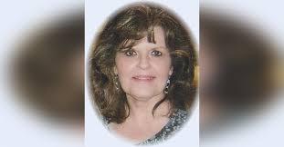 Becky Bendure Obituary - Visitation & Funeral Information