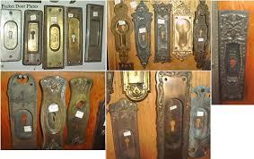 preferred antique pocket door antique furniture dk47
