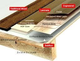 hardwood flooring pad beautiful best hardwood floor regarding amazing great floating engineered wood flooring how to hardwood flooring pad