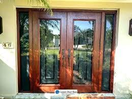 storm door replacement screen storm door replacement screen door insert replacement as sliding screen door