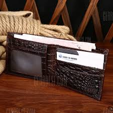 <b>JOYIR</b> Genuine Leather Wallet for <b>Men</b> Sale, Price & Reviews ...