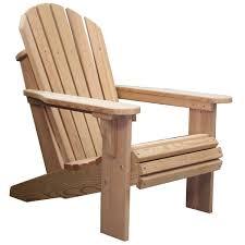 chair kits. awesome and beautiful adirondack chair kits testimonials