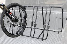 truck bed bike rack – camberwell.club