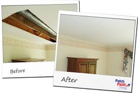 blue bell drywall repair and basement finishing