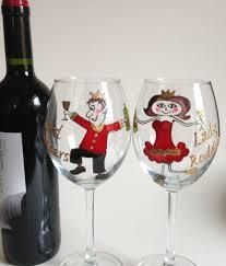 personalised birthday football gift pint tankard highball or wine gl