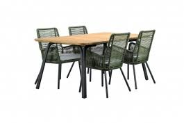 <b>Dining table</b> SUNS Simi | SUNS <b>outdoor</b> furniture