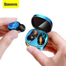 Отзывы на <b>Baseus</b> Спорт. Онлайн-шопинг и отзывы на <b>Baseus</b> ...