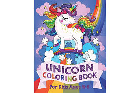 The rating is based on the not a jumbo book. 11 Best Coloring Books For Kids In 2021