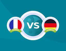 """مباراة ألمانيا وفرنسا """" كورة إكسترا """" مباشر 15-6-2021 والقنوات الناقلة ضمن  يورو 2020"""